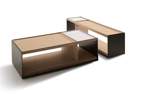 Surface Table by Surface Table By Vincent Duysen For B B Italia