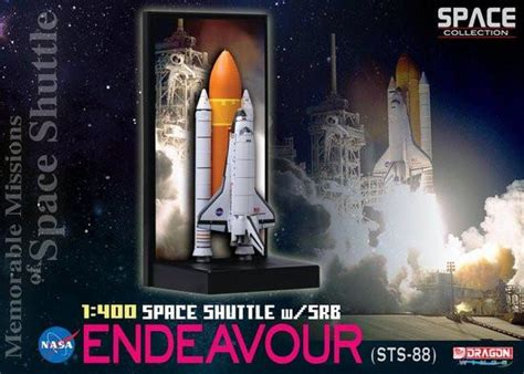 Space Shuttle Mayday Check Six space 1 400 space shuttle endeavour with solid