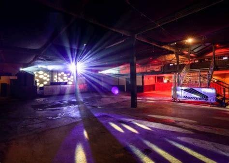 birmingham club the rainbow venues loses license due to