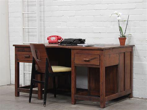 teak office desk vintage solid teak office desk sold scaramanga