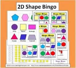 2d shape pattern game 7 best 2d shape activities images on pinterest shape