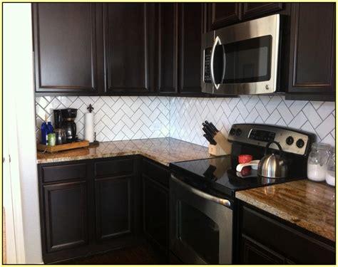 white kitchen cabinet backsplash ideas download page just another wordpress site herringbone backsplash 3 subway tile backsplash