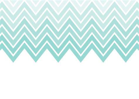 turquoise wallpaper pinterest image result for desktop wallpaper turquoise chevron