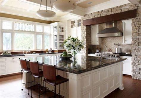 extra long kitchen island black kitchen island large extra long islands ultra luxury