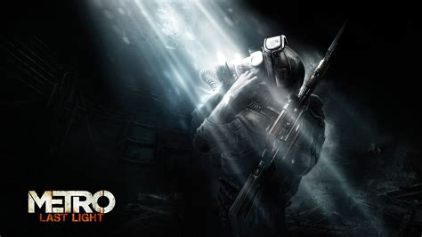 metro  light  game wallpapers hd wallpapers id