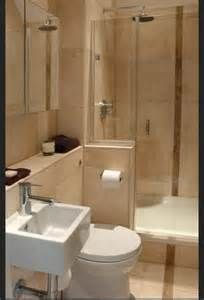 Brown color of small bathroom ideas household ideas pinterest