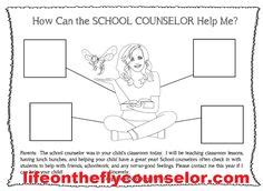school counselor pay scale 1000 images about school counseling on school