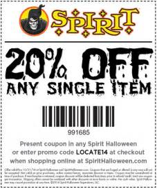 coupon for halloween costumes com where to buy this year s 10 most popular halloween
