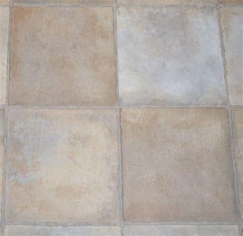 Vinyl Floor Covering 17 Best Ideas About Vinyl Floor Covering On Pinterest Cheap Bathroom Flooring Floor Covering