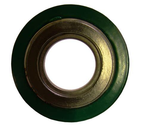 Gasket Spiral Wound spiral wound gasket dn40 cochran boiler spares