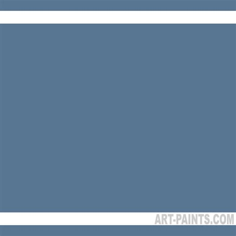 french blue paint french blue artist gouache paints 016 french blue