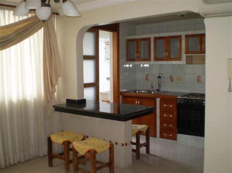 apartamento en alquiler apartamento en alquiler hotelroomsearch net