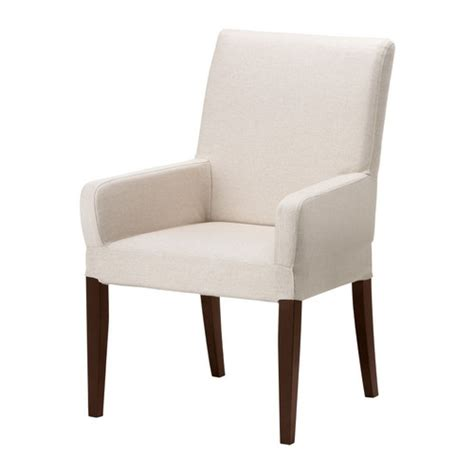 ikea sitting chair henriksdal armchair ikea armrests for additional sitting