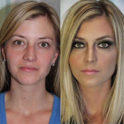 Serum Makeover 11 best images about spray before after on