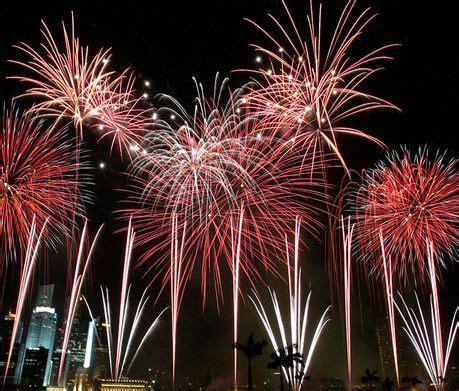 strontium color strontium elements in fireworks