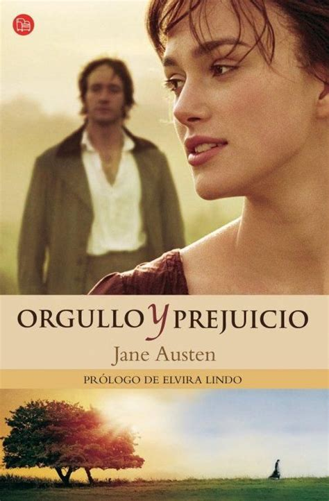 libro jane austen collection pride descarga todos los libros de jane austen gratis books jane austen and movie