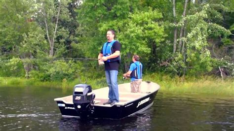 legend bass boats history 17 images about legend boats on pinterest legends twin
