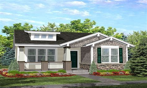 cottage bungalow house plans cottage style bungalow house plan cottage style house