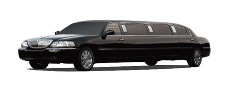 limousine specials los angeles limo specials limousine specials in los angeles