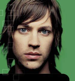 my lyrics rhett miller rhett miller pictures metrolyrics