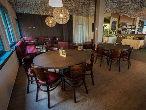 brücke armaturen küche partyraum freiburg in freiburg mieten partyraum und