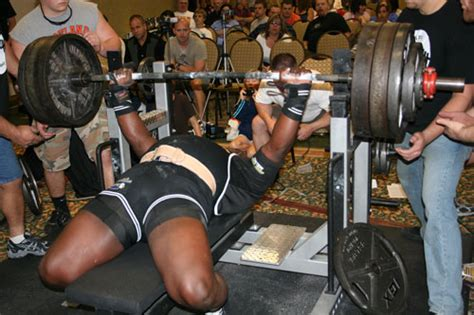 correct bench press technique how to increase your bench press with proper technique