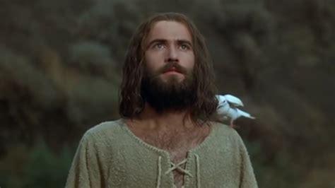 film jesus jesus full movie english version youtube