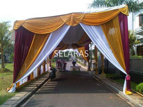 Tenda Acara Sewa Tenda Dekorasi Sewa Tenda Pernikahan Tenda Murah Sewa Tenda Pernikahan Dan Pesta Murah