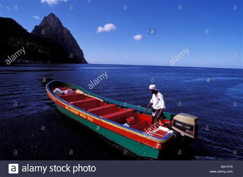 ta boat show cost model taxi stock photos model taxi stock images alamy