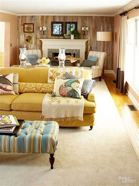 open seating living room four ways to create cozier conversation areas the