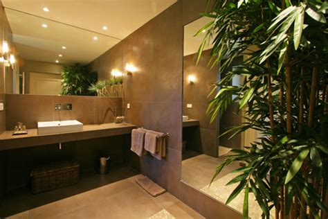 Salle De Bain Jungle by D 233 Co Salle De Bain Jungle