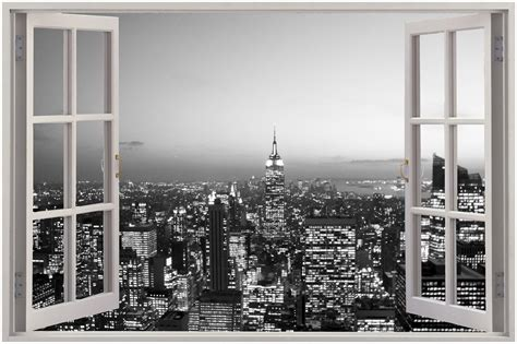 new york drapery new york city windows on pinterest empire state building