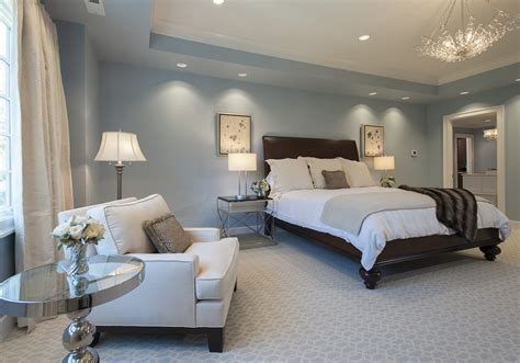 light blue bedrooms uncategorized light blue bedroom light blue walls