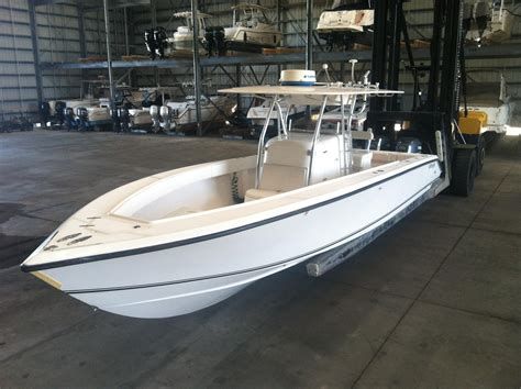 ventura fishing boat charter 2006 venture 34 open power boat for sale www yachtworld