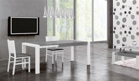 sillas plegables modernas decoracion mueble sofa mesas de comedor plegables modernas