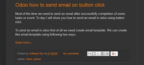 Python Email Template Free Template Design Python Email Template