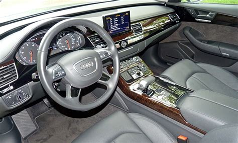 how make cars 2003 audi a8 interior lighting audi a8 s8 photos audi a8 l interior