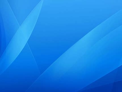 wallpaper biru abstrak