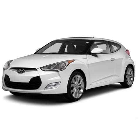 how to download repair manuals 2013 hyundai veloster lane departure warning hyundai repair manuals only repair manuals
