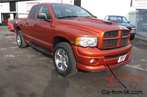 2005 dodge ram daytona seat covers 2005 dodge ram daytona 5 7 litre hemi cab 4x4 auto