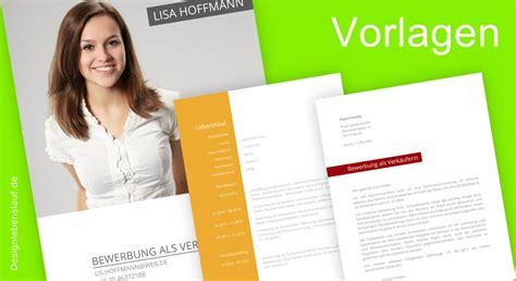 Bewerbung Anschreiben Vorlage Open Office Bewerbung Layout Mit Word Open Office Bearbeiten