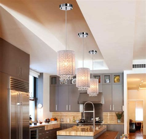 kitchen island chandelier lighting lalula pendant lighting kitchen island chandelier