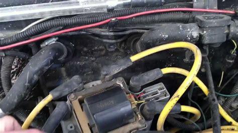 chevy 305 spark wiring diagram 350 vortec spark plugs