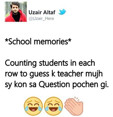 school memories funny images & photos