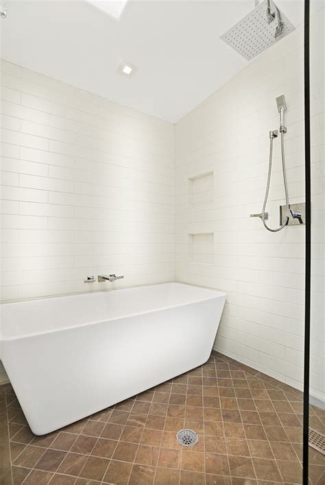 bathtubs for mobile homes bathtubs for mobile home 28 images mobile home