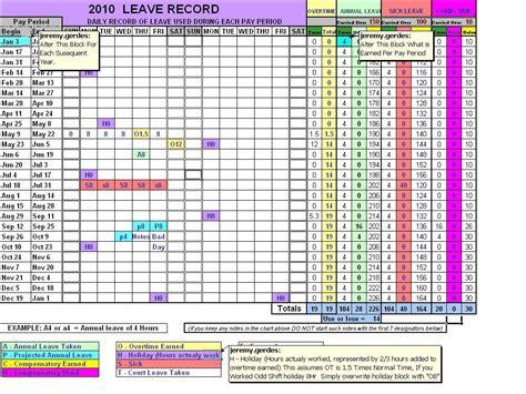 2018 Calendar Opm Federal Pay Period Calendar Fy 2017 2018 Calendar Printable