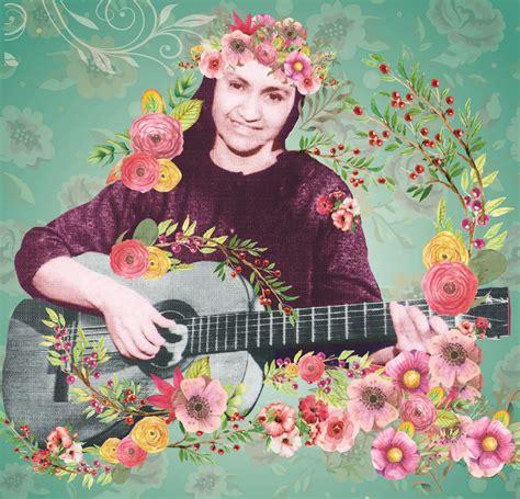 imagenes para cumpleaños de violeta folcloristas de los r 237 os celebrar 225 n el centenario del