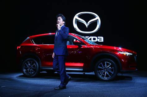 Mazda Electrico 2020 by Mazda Confirma Su Primer El 233 Ctrico Quot Enchufable Quot Para 2020