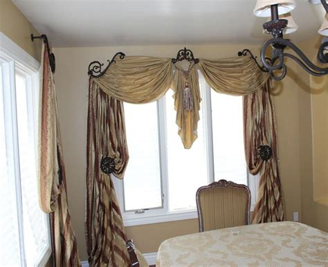 drapes window treatments 2041 best images about drapes window treatments on