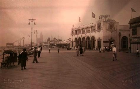 6 quot x 24 quot boardwalk coney island wood look porcelain tile 23 best coney island in the 1920 s images on pinterest